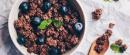 Instagram Food Photography 101 with @dumplingmumplings