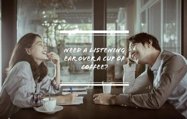 paid-dating-advertisement-elitelysg