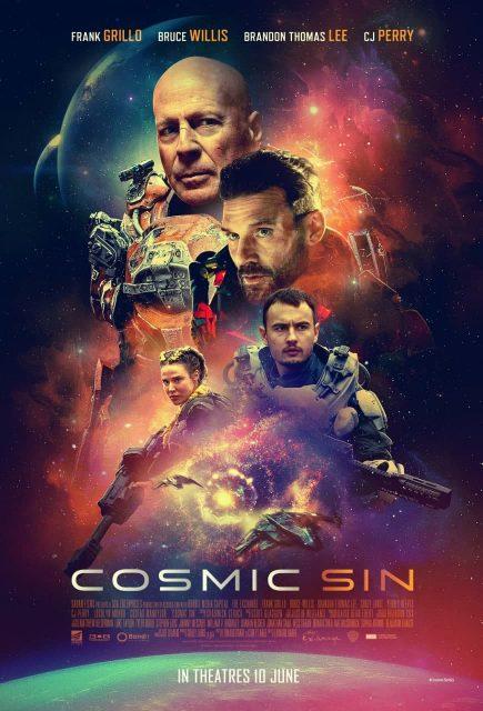 cosmic-sin-movie-ticket-giveaway